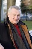 Шуляк Андрей Николаевич