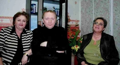Россия против наркотиков.