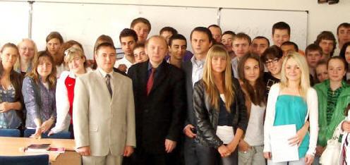 Москва против наркотиков 2009. МФПА. Коптево. Левобережный.